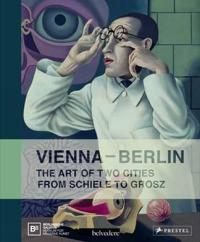 Vienna--berlin