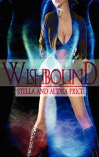 Wishbound