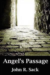 Angel's Passage