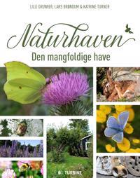 Naturhaven