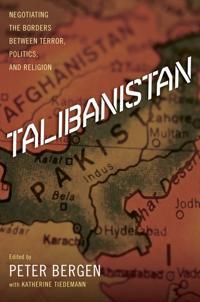 Talibanistan