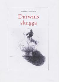 Darwins skugga