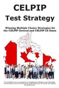 Celpip Test Strategy