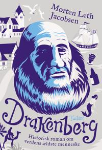 Drakenberg