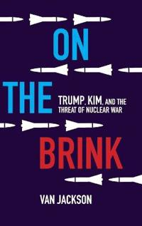 On the Brink