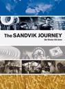 The Sandvik Journey : de första 150 åren