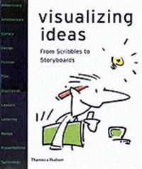 Visualizing Ideas