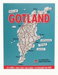 Koll på Gotland