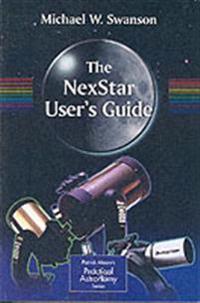 The Nexstar User Guide