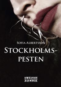 Stockholmspesten