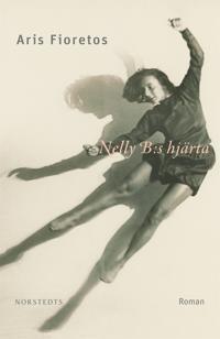 Nelly B:s hjärta