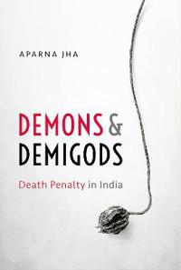 Demons and Demigods
