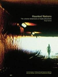 Haunted Nations