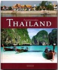 Faszinierendes Thailand