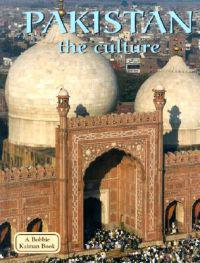 Pakistan the Culture