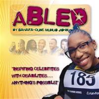 Abled