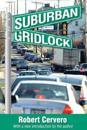 Suburban Gridlock