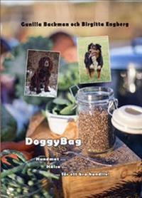 DoggyBag : hundmat, hälsa, för ett bra hundliv