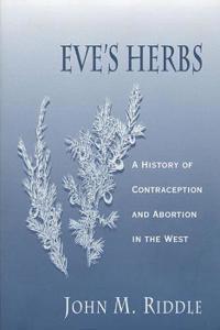 Eve's Herbs