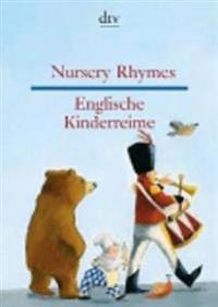 Englische Kinderreime - Nursery Rhymes