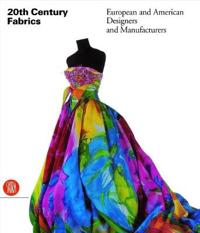 Twentieth-Century Fabrics