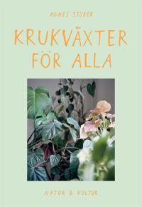Krukväxter för alla
