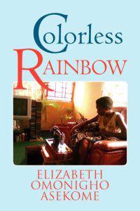 Colorless Rainbow