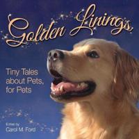 Golden Linings