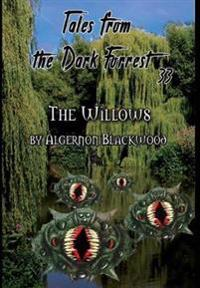 Tales from the Dark Forrest 33, 34