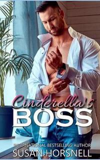 Cinderella's Boss