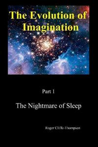 The Nightmare of Sleep
