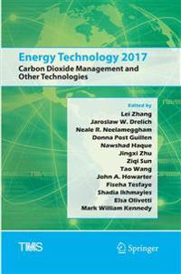 Energy Technology 2017