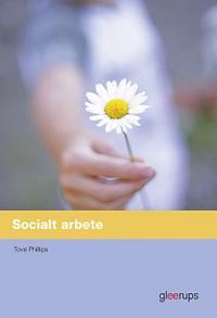 Socialt arbete, elevbok