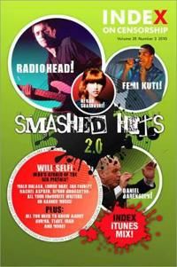 Smashed Hits 2.0