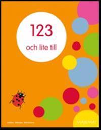 123 och lite till
