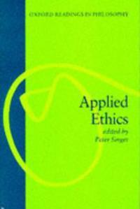Oxford Readings in Philosophy