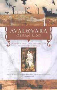 Avalovara