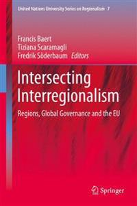 Intersecting Interregionalism