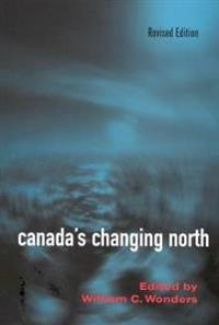 Canada's Changing North