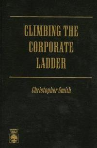 Climbing the Corporate Ladder