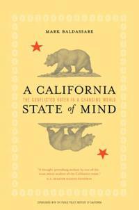 A California State of Mind
