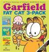Garfield Fat Cat 3-Pack #7