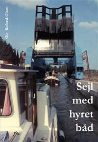 Sejl med hyret båd