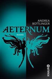 Aeternum