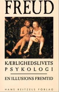Kærlighedslivets psykologi-En illusions fremtid