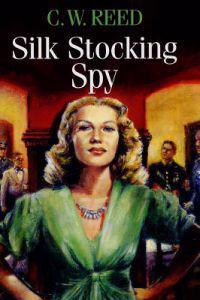 Silk Stocking Spy