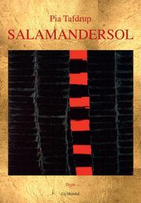Salamandersol