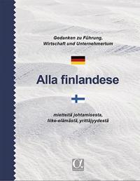 Alla Finlandese