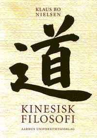 Kinesisk Filosofi
