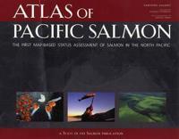 Atlas Of Pacific Salmon